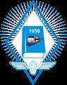 Ожерельевский железнодорожный колледж – филиал ПГУПС
